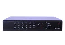 NVR100 网络存储服务器(横版)