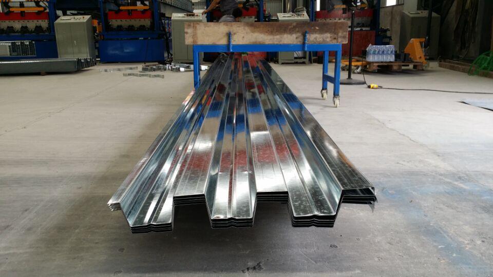 宝山压型钢板压型钢板厂家池州欢迎您