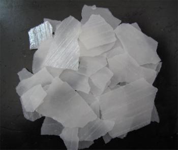 揭��硫用片�A�L期供��商