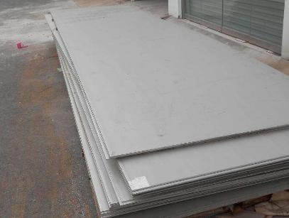 供甘肃镀锌板和兰州不锈钢板