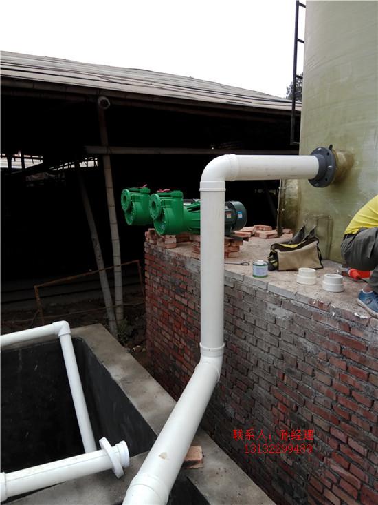 宁德砖厂脱硫塔哈尔滨锅炉脱硫除尘