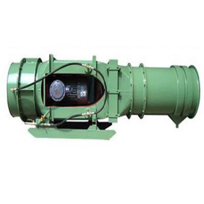 KCS-230D 湿式振?#39029;?#23576;风机生产厂家热销现货供应