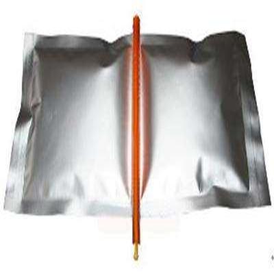 陕西榆林马丽散厂家直销,矿用马丽散成分,生产加固材料