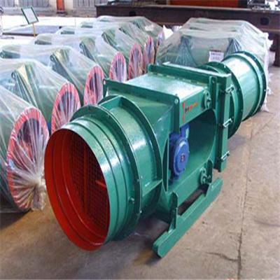 陕西宝鸡KCS-230D湿式振?#39029;?#23576;风机、 KCS 系列除尘风机型号