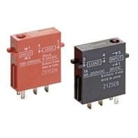 固态继电器     G3NB-1