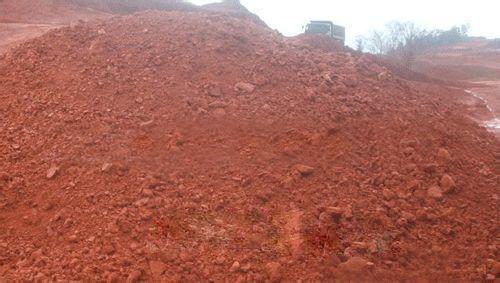 泉州哪里有卖红土,晋江红土配送,洛江红土销售