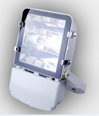 ZL8800高效中功率投光灯同款销售