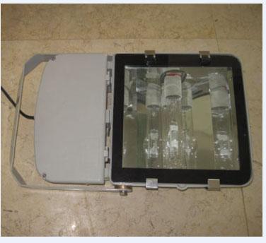 TX-7012防震投光灯高效型