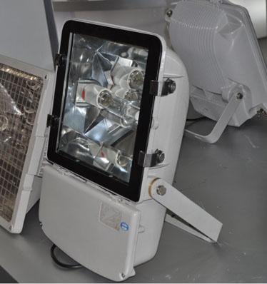 ZL8800高效投光灯盛王制造