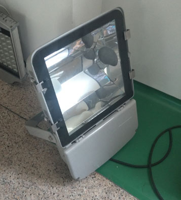 GTZM8200A节能投光灯盛王制造