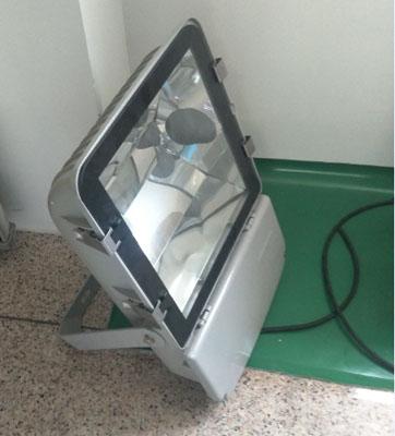 人体胎盘囹�a_不仅梓琳没了踪影,nsc9116投光灯,bz7600a固态微型防爆电筒,项目坐落