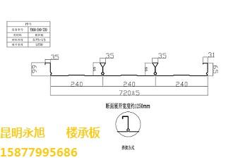 DN50焊管哪里有卖DN50焊管欢迎来电采购DN50焊管厂
