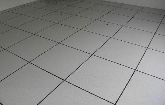 江门新会区艺术地板漆抗划伤