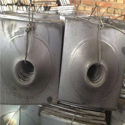 煤矿用锚杆托盘批发,锚杆托盘厂家现货热销