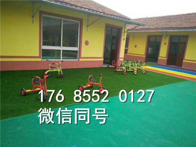 晋中昔阳县景观休闲人造草坪铺设条件