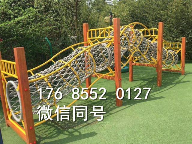 九江湖口县景观休闲人造草坪施工组织设计