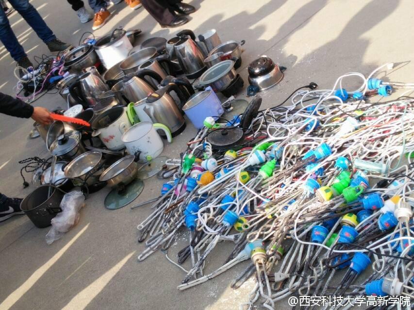 上海报废日用品销毁公司、嘉定区报废伪劣品销毁公司