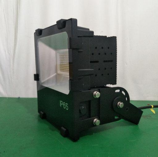 LHF2350CLED泛光灯