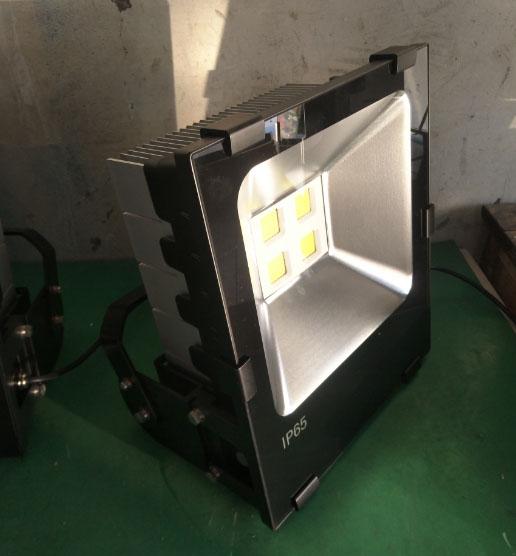 LED工矿灯LHF2350D