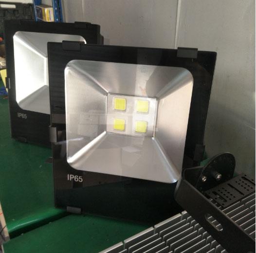 LHF2350CLED投光��