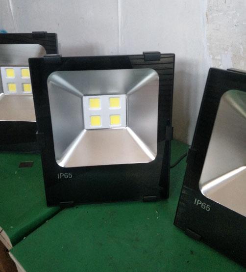 GL-06A免维护强光灯GL-06A厂家