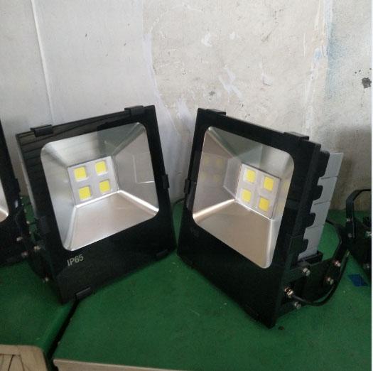 LHF2350-L100W200WLED工矿灯