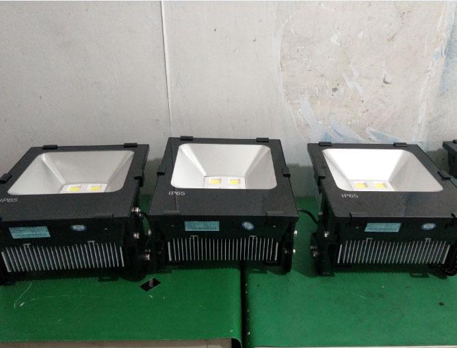 LHF2350A免维护强光灯LED光源