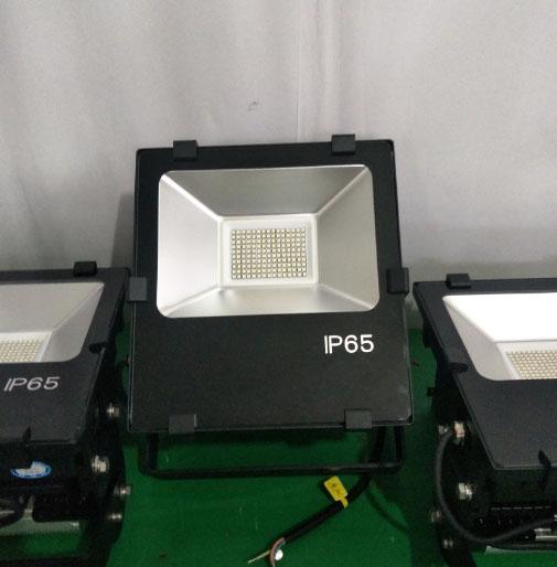 LED泛光灯RWX8833