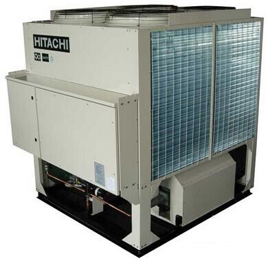 福州鼓楼区溴化锂中央空调回收请联系