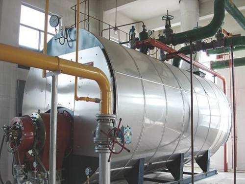 杭州萧山区二手单晶炉回收免费估价