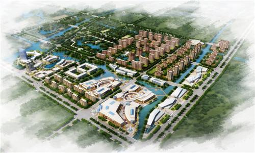 鎮江潤州寫一份的商業計劃書?正規的公司