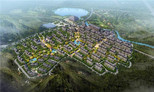 �湖�F江可以��商�I�����的公司、可以的公司�������