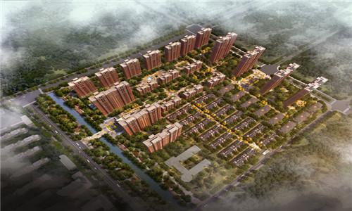 綿陽北川羌族自治縣可以寫可行性報告的公司-行業報告