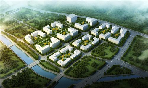 葫蘆島綏中縣招商方案哪家寫的好專業的公司