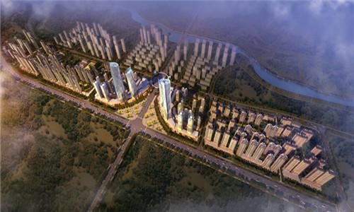 凤台县做可行性研究报告有哪些公司-编写可研