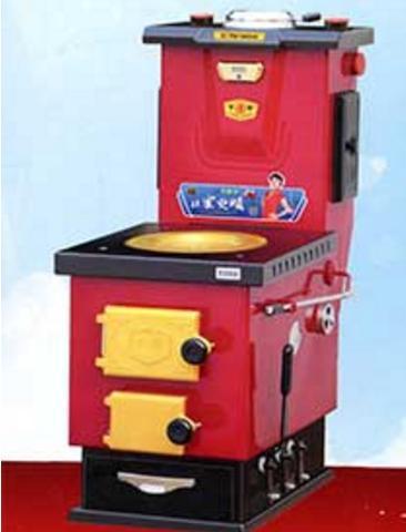 供西宁地暖锅炉和青海数控锅炉特点