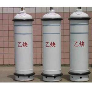 供青海互助高纯乙炔和乐都乙炔