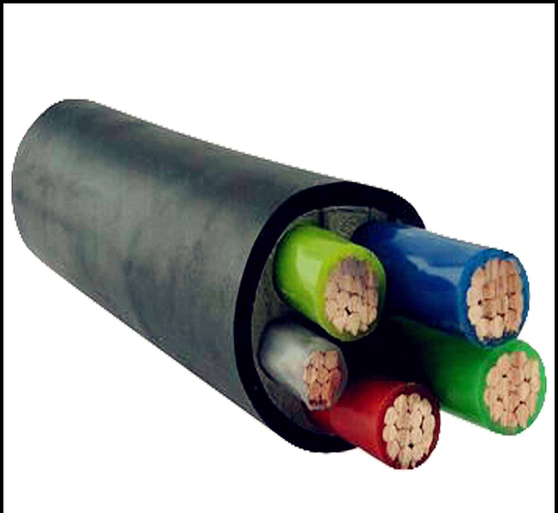 龙州县电缆线出租50平方-500平方多种规格专业设备租赁