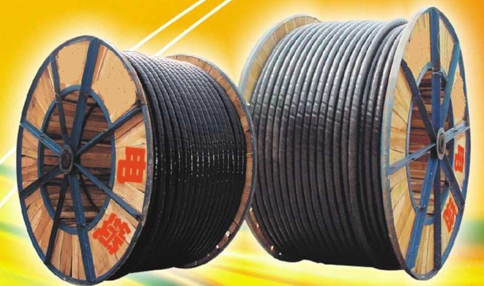隆林县电缆线出租50平方-500平方多种规格哪家专业