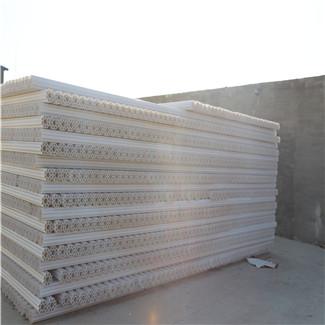 高密度聚乙烯波纹管重量轻施工方便PE张掖市民乐县