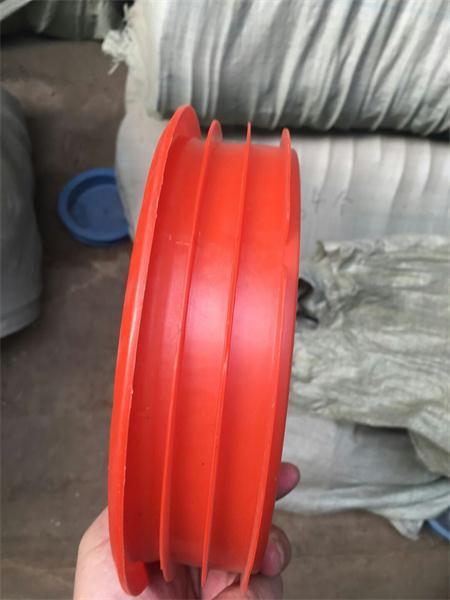 塑料管帽先进的工艺技术
