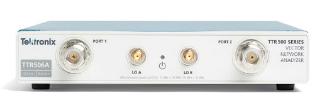 高价回收TEKTRONIX TTR503A矢量网络分析仪