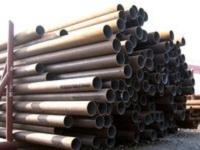 漳州20精扎液压油缸钢管供应商华帮直供