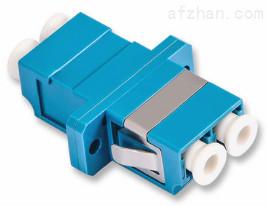 商用级光纤收发器规格