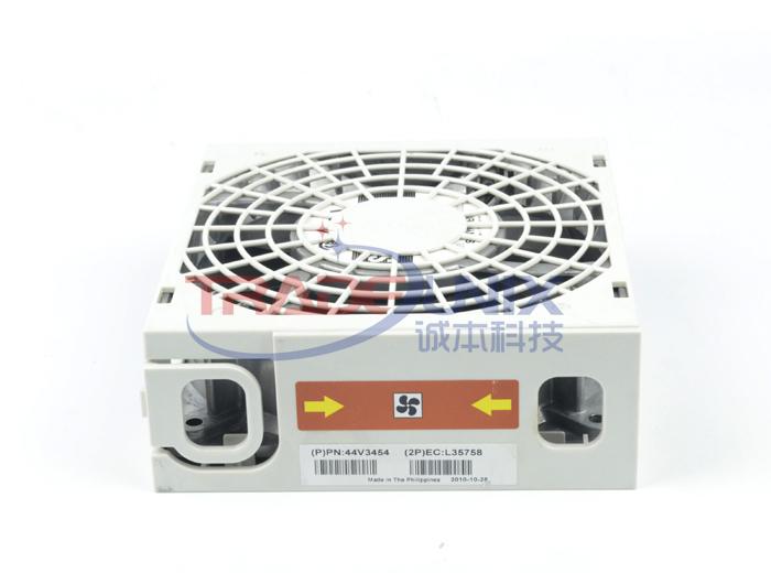 IBM小型机配件 小型机风扇 44V3454