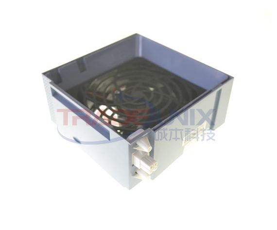 HP小型机配件风扇 A6093-04130 A6093-67018多少钱