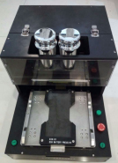 供应贵州艾邦手机电池滚压治具(AB-DY-001)