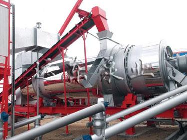 涂料胶输送泵用NYP-220高粘度泵配XWD15KW-7-13