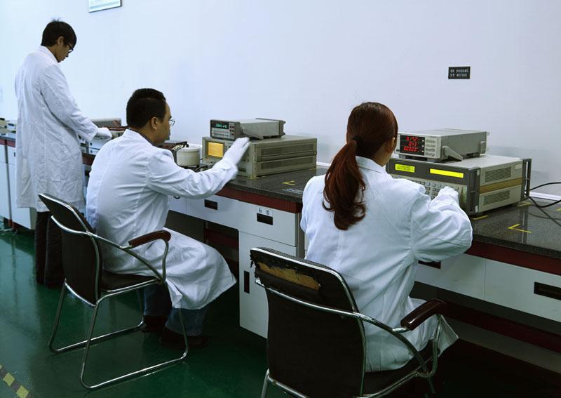 广州海珠量具检验iso仪器校准公司
