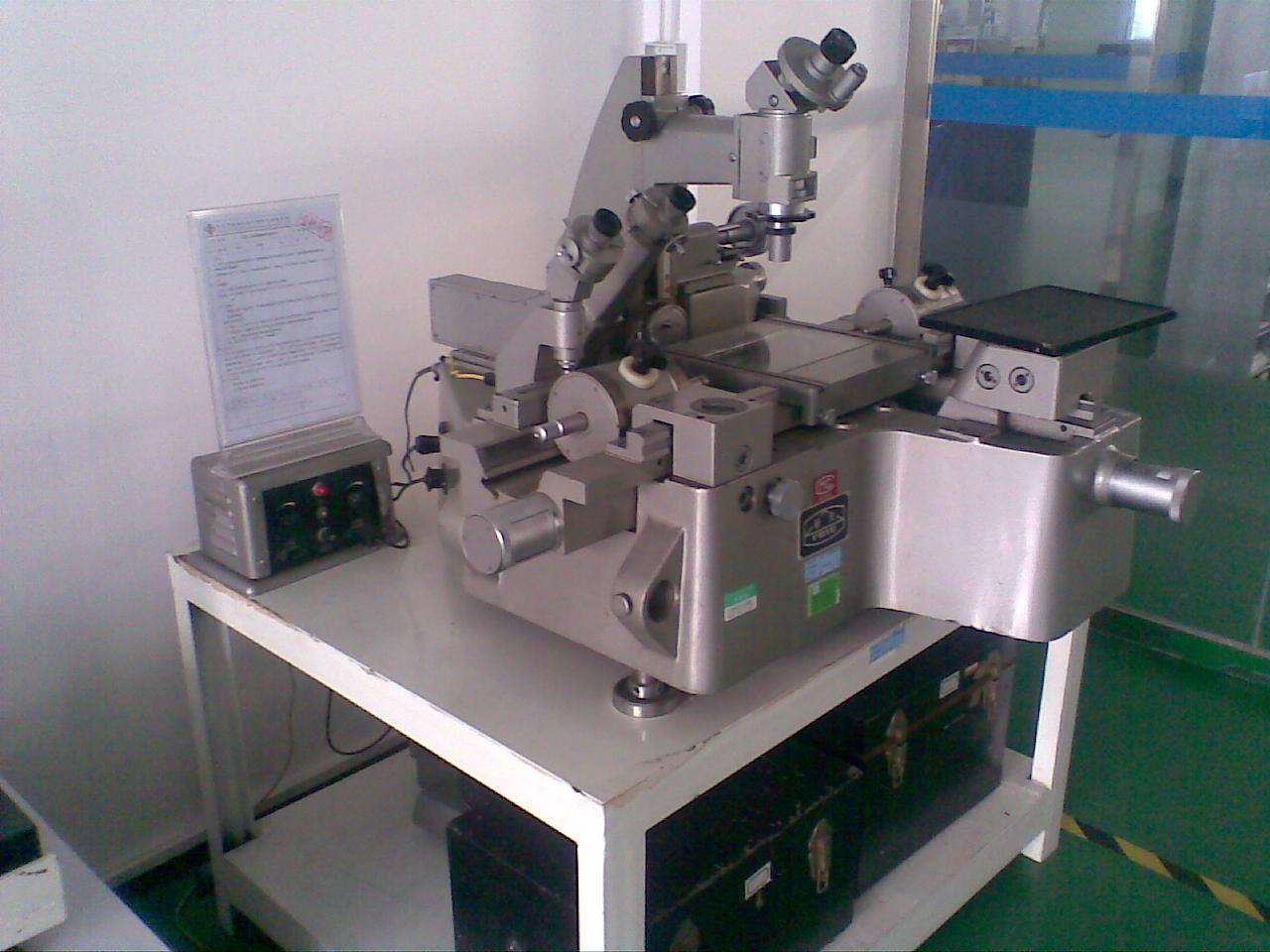 梅州梅江测量实验器材计量校正仪器校验行业公司